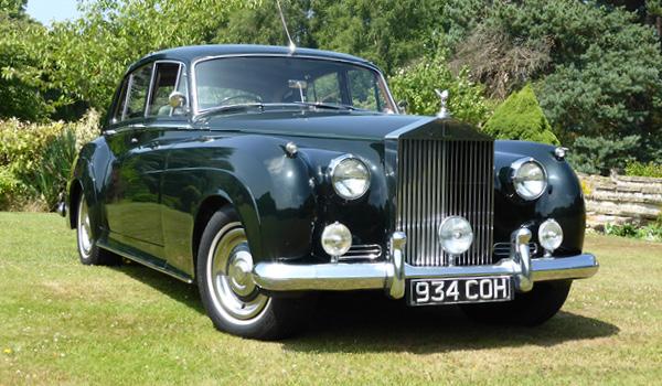 wedding cars for hire in kent vintage wedding car hire. Black Bedroom Furniture Sets. Home Design Ideas